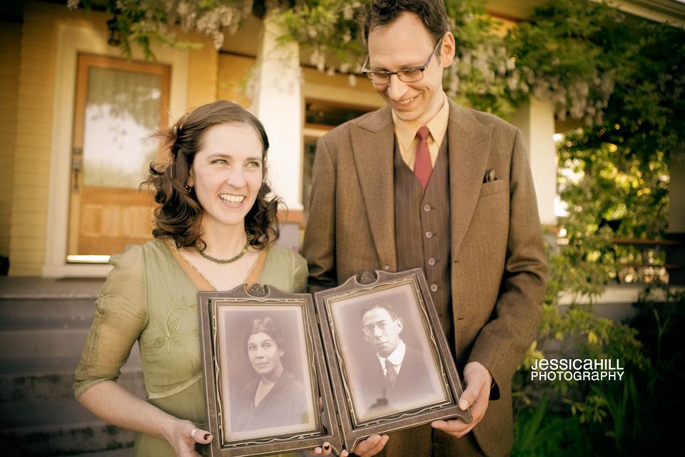 vintage-portland-wedding16.jpg