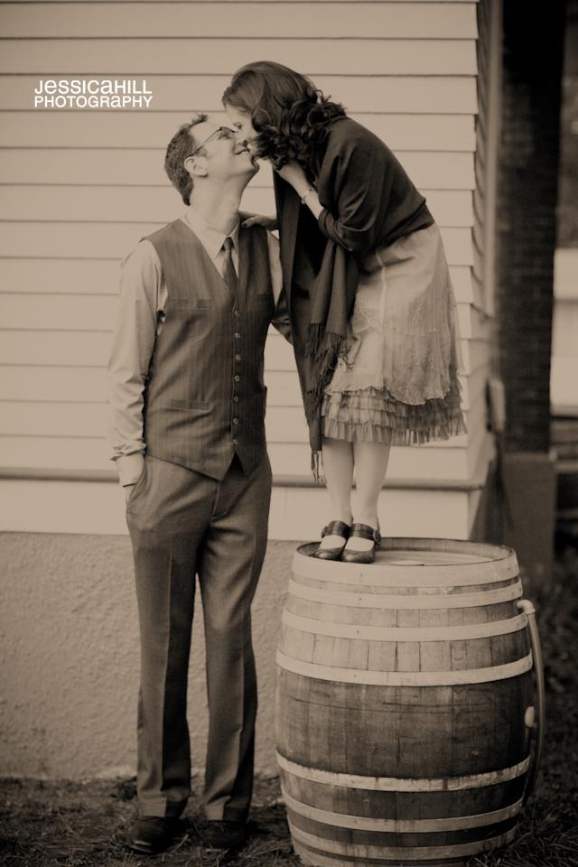 vintage-portland-wedding20.jpg