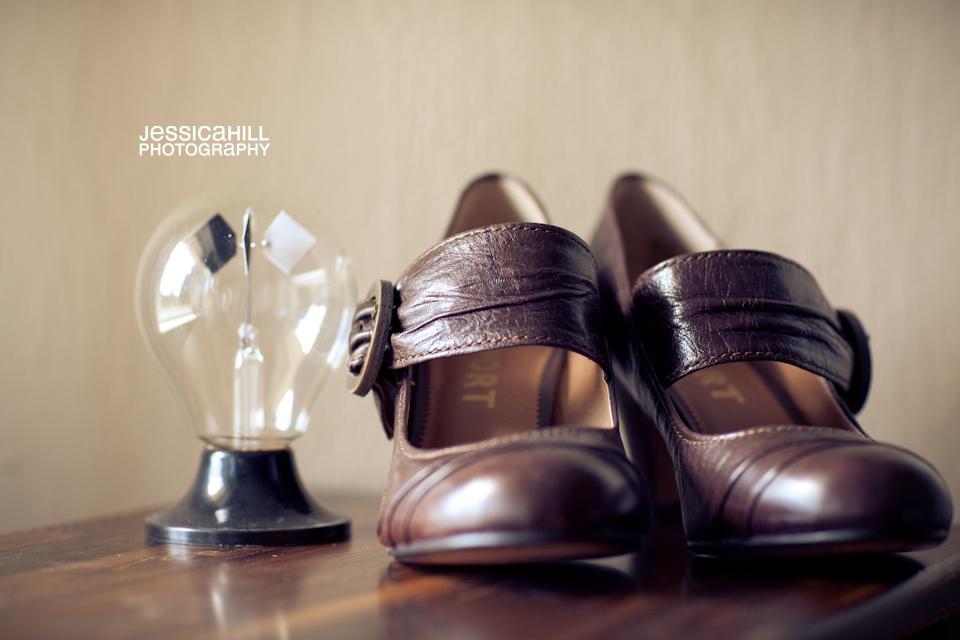 vintage-portland-wedding6.jpg