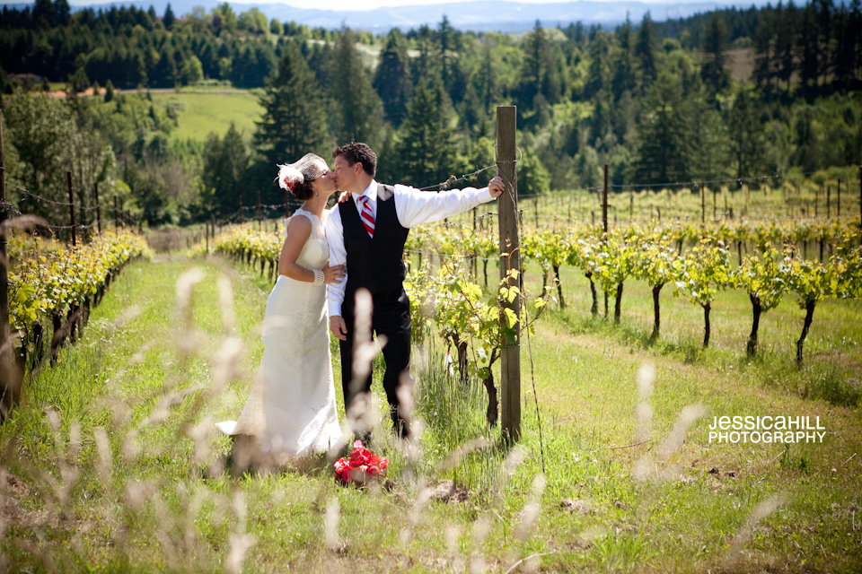 Garden-Vineyards-Weddings-10.jpg