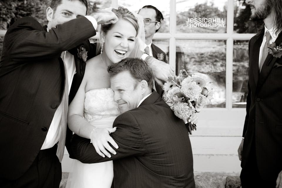 Timberline-Wedding-Photos-14.jpg