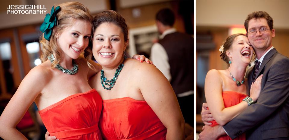 Timberline-Wedding-Photos-19.jpg
