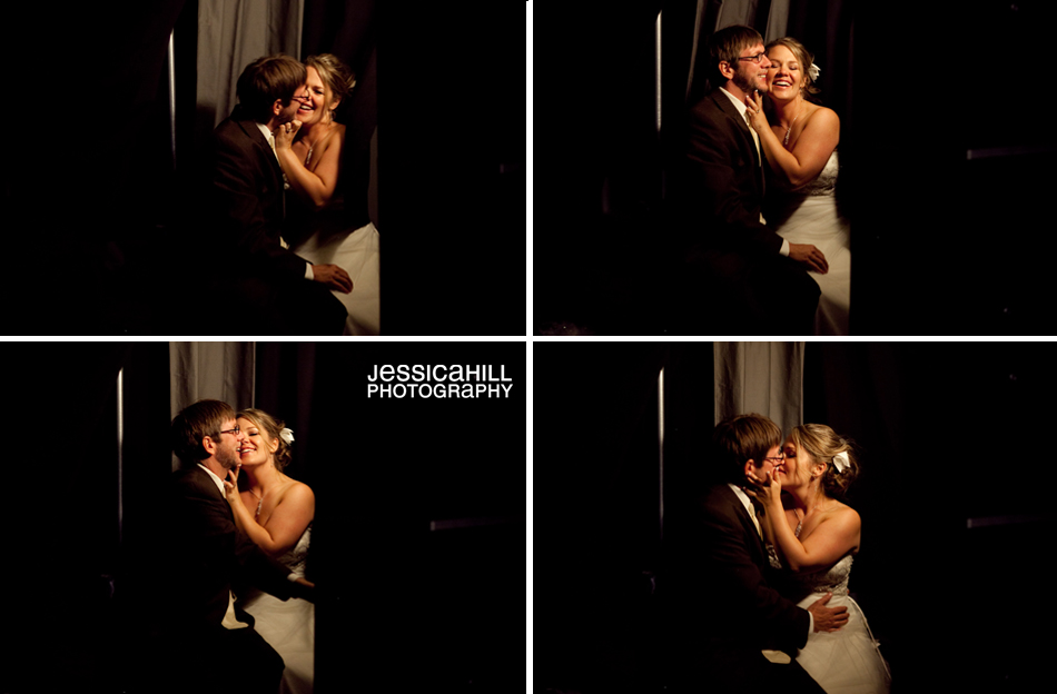 Timberline-Wedding-Photos-23.jpg