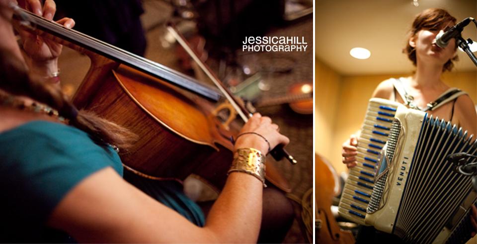 Timberline-Wedding-Photos-24.jpg