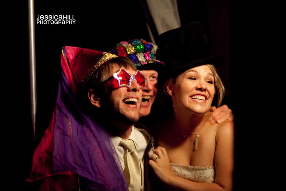 Timberline-Wedding-Photos-25.jpg