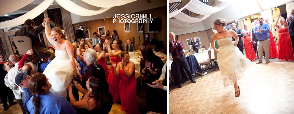 Timberline-Wedding-Photos-27.jpg