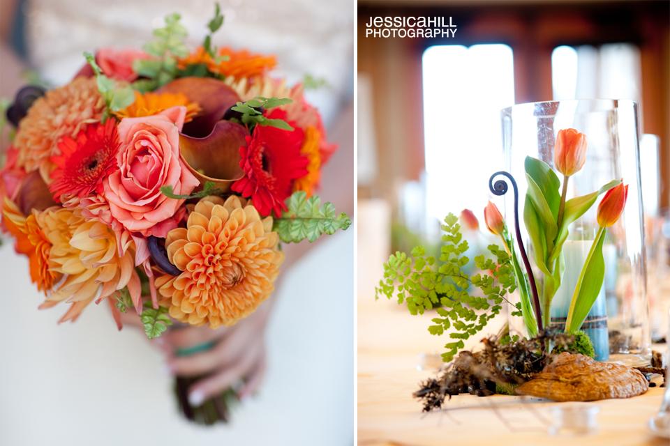 Timberline-Wedding-Photos-3.jpg