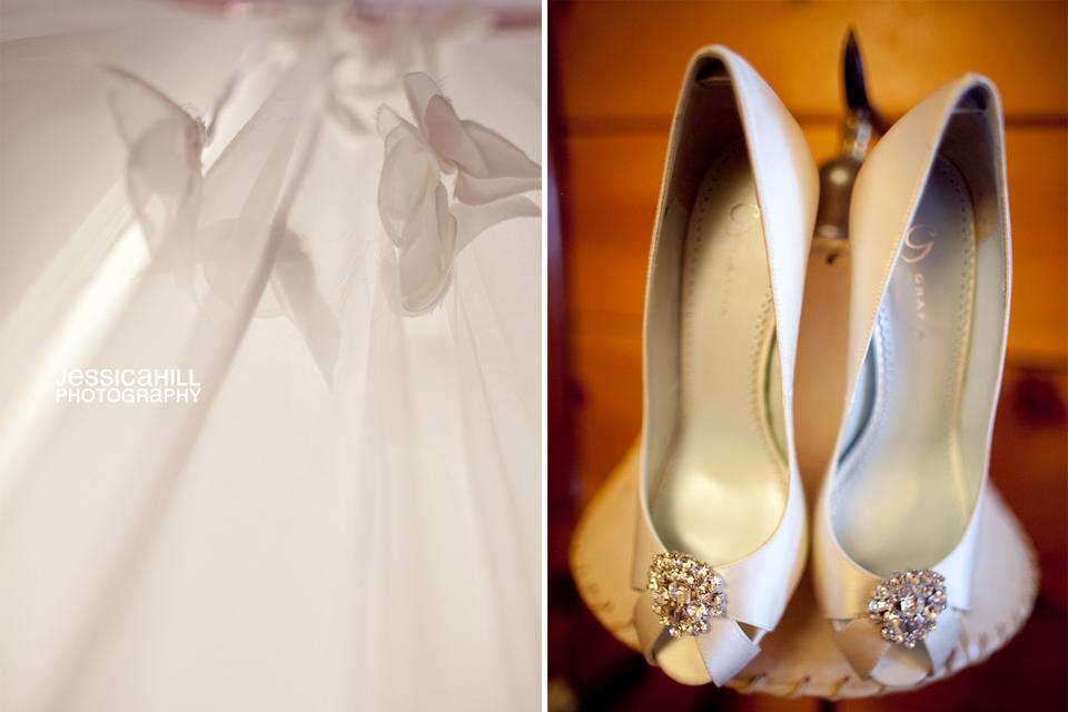 Timberline-Wedding-Photos.jpg