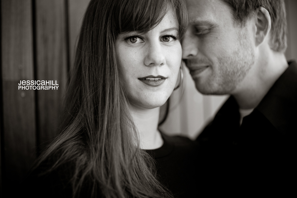 Portland_Engagement_Photographer_3.jpg