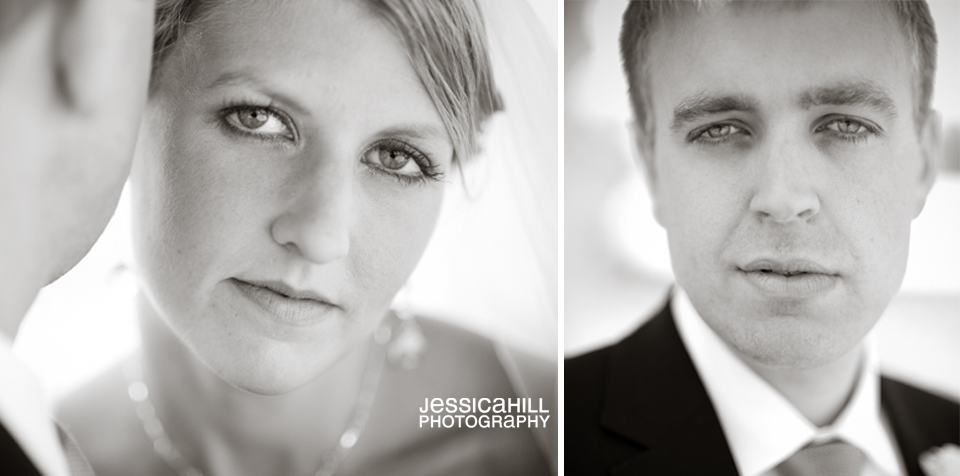 Salem_Oregon_Wedding_Photographers_10.jpg