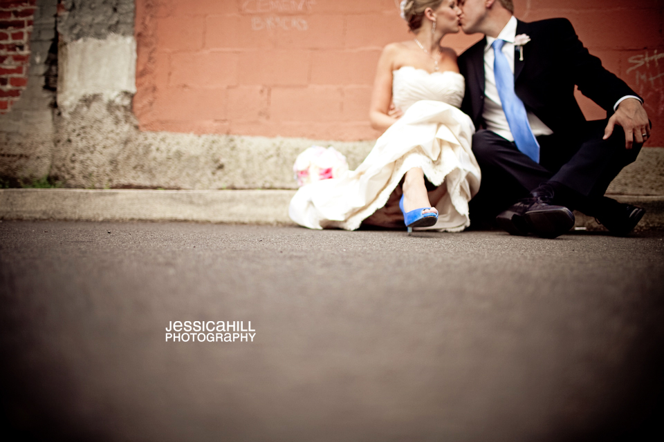 Salem_Oregon_Wedding_Photographers_2.jpg