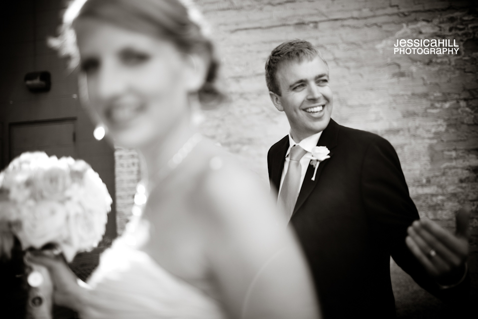 Salem_Oregon_Wedding_Photographers_26.jpg