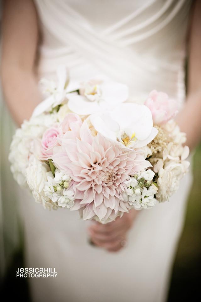 Waverley_Counrty_Club_Wedding_13.jpg