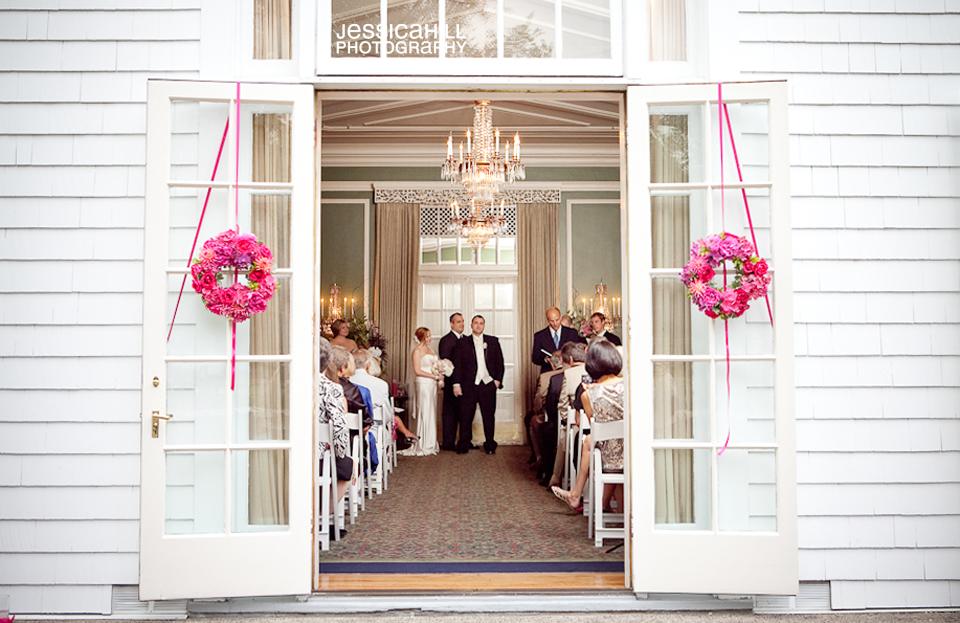 Waverley_Counrty_Club_Wedding_25.jpg
