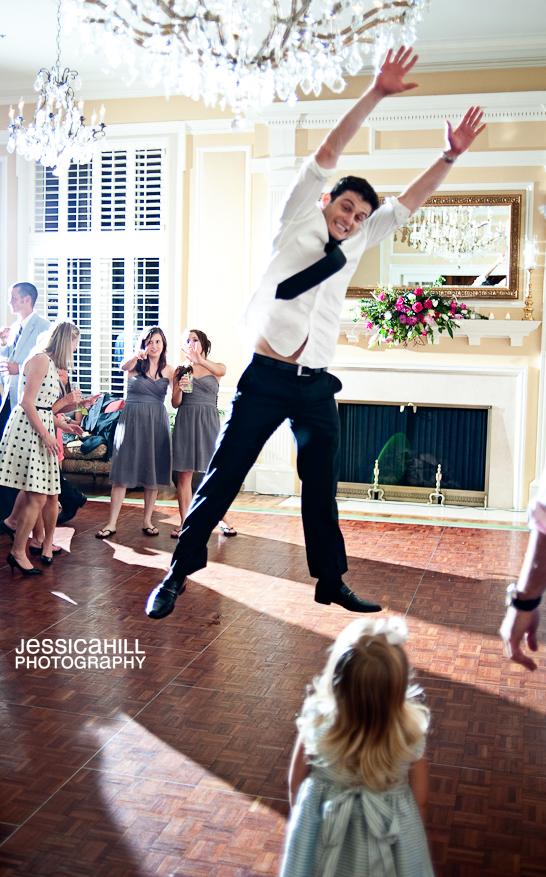 Waverley_Counrty_Club_Wedding_27.jpg