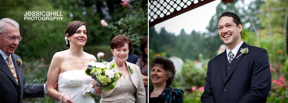 Portland-Rose-Garden-Wedding-1.jpg