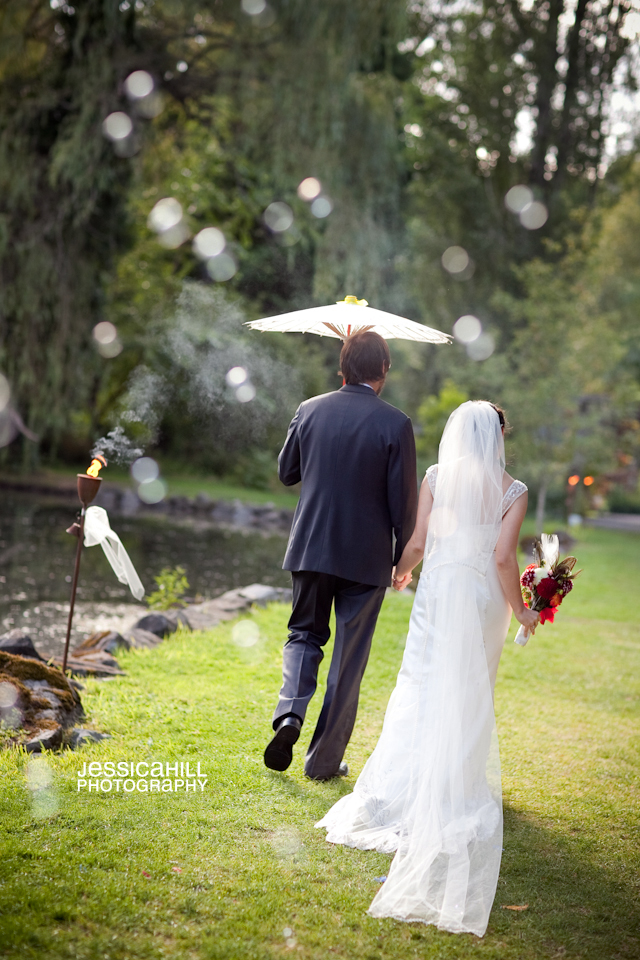Lac_DeFleur_Gardens_Wedding_13.jpg