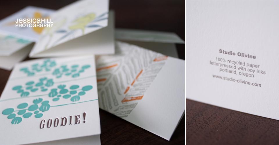 Letterpress bling studio olivine jessica hill photography letterpressstudioolivine5g reheart Gallery