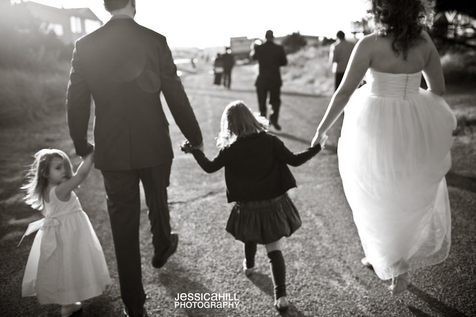 Oregon_Beach_Wedding_1.jpg