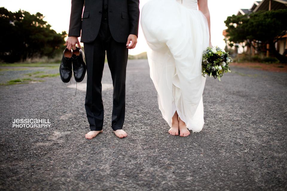 Oregon_Beach_Wedding_12.jpg