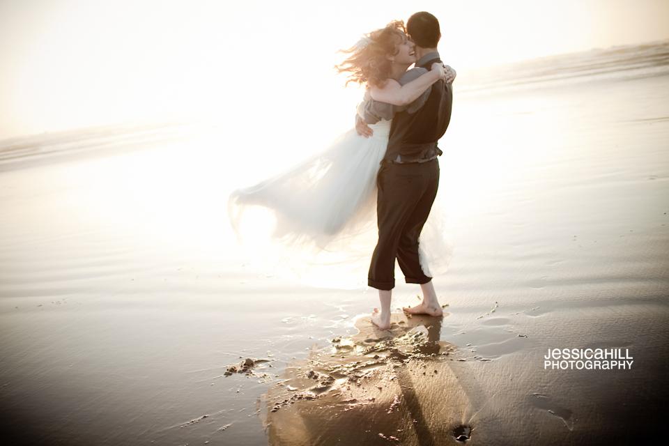 Oregon_Beach_Wedding_24.jpg