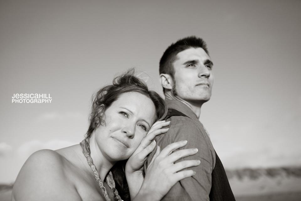 Oregon_Beach_Wedding_29.jpg