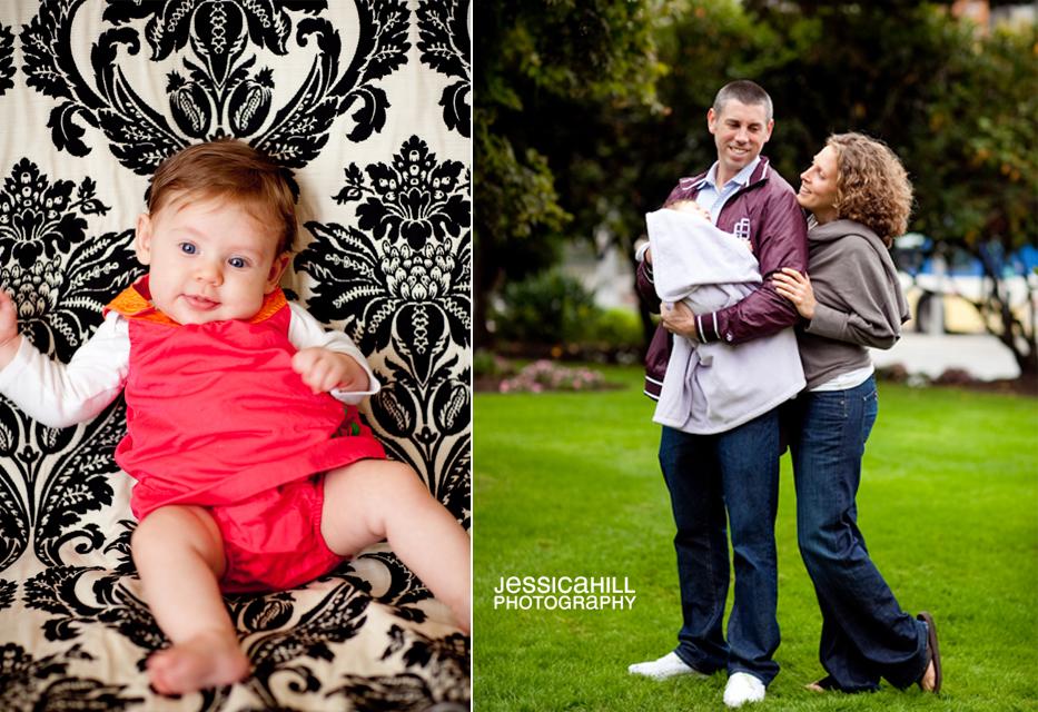 Portland_Baby_Photographers_7.jpg