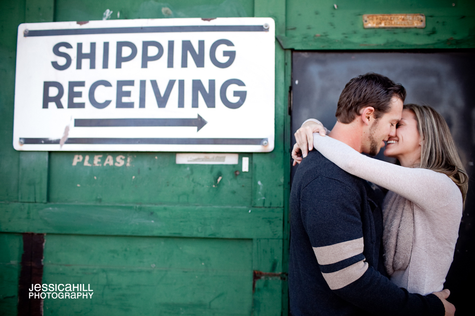 Portland_Engagement_Downtown-12.jpg