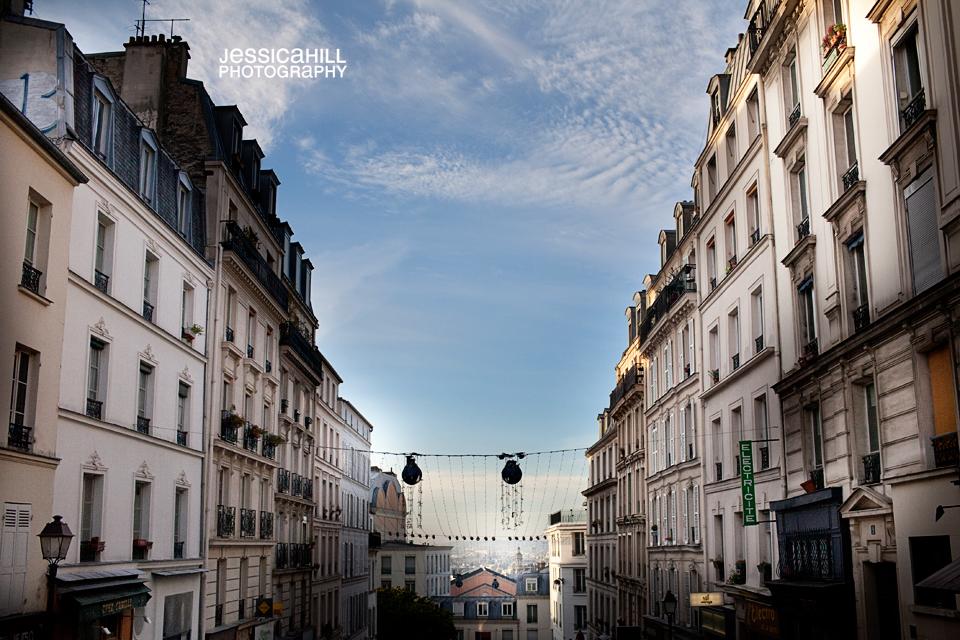Paris-Wedding-Photographer-25.jpg