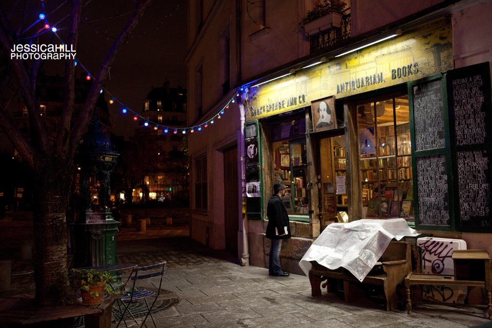 Paris-Wedding-Photographer-9.jpg