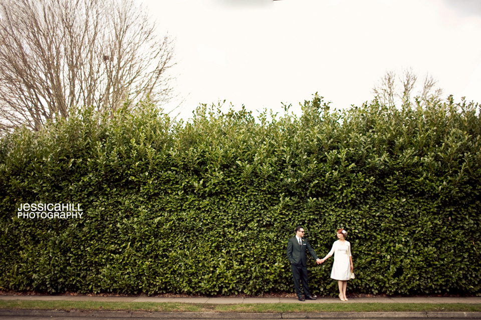 mid-century-modern-portland-wedding-11.jpg