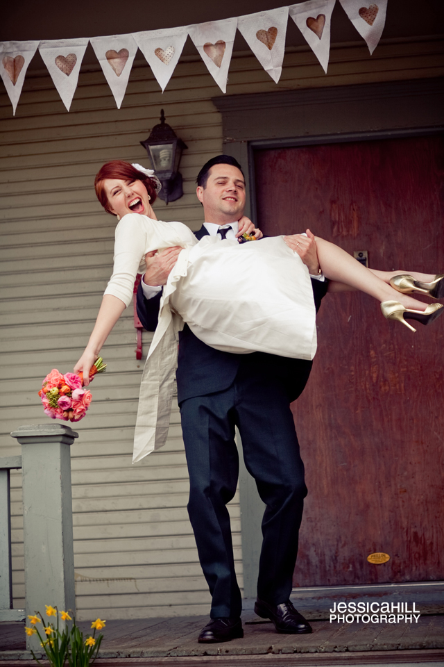 mid-century-modern-portland-wedding-12.jpg