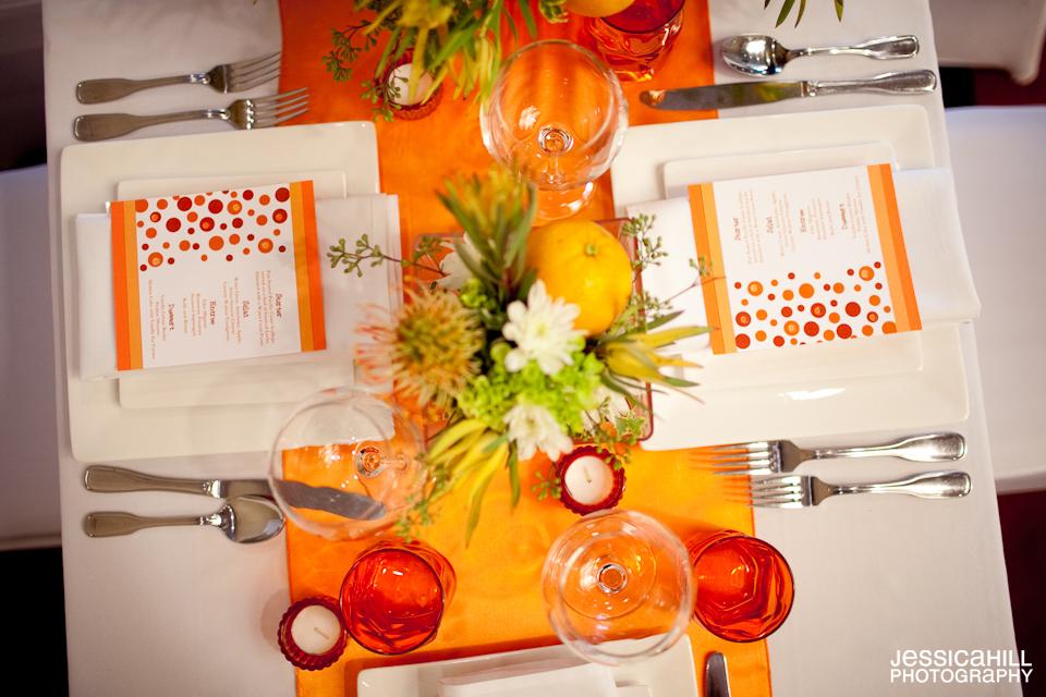 nw-wedding-scoop-2.jpg
