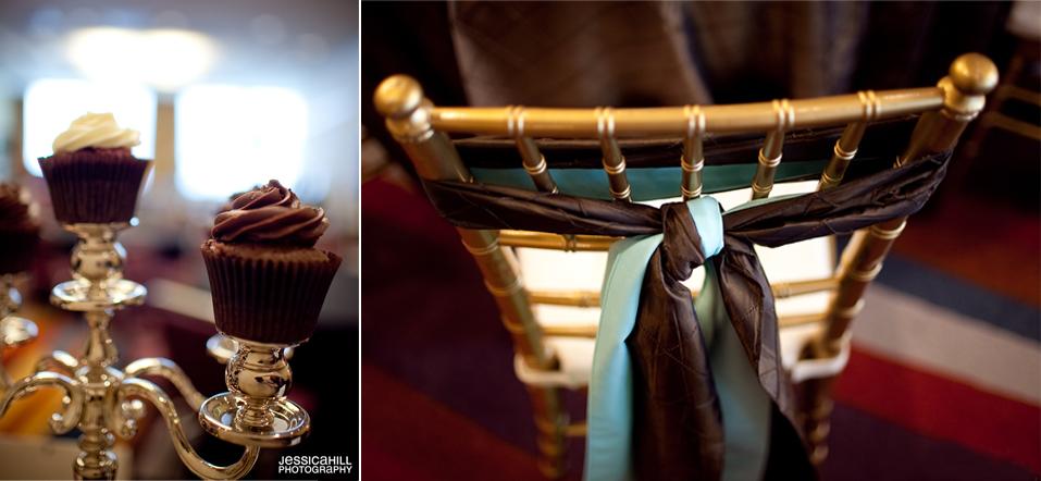 nw-wedding-scoop-3.jpg