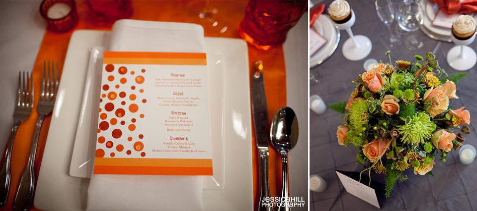 nw-wedding-scoop-4.jpg