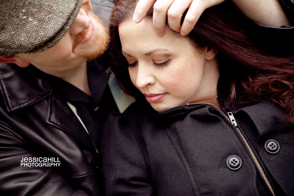 Engagements_Photography_Portland_4.jpg