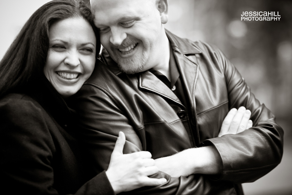 Engagements_Photography_Portland_5.jpg