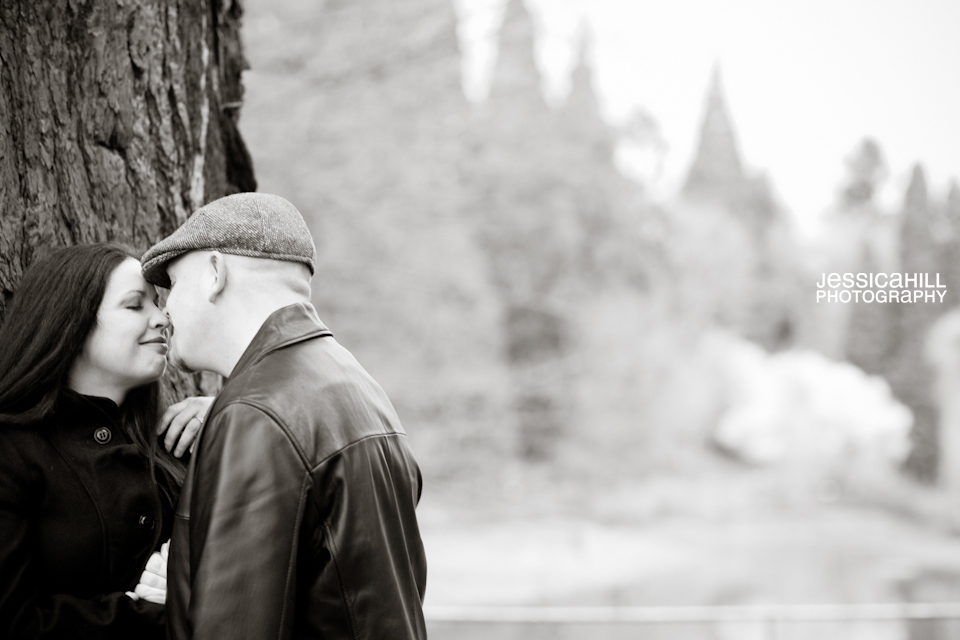 Engagements_Photography_Portland_8.jpg