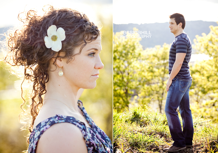 Overlook-Park-Engagements-5.jpg