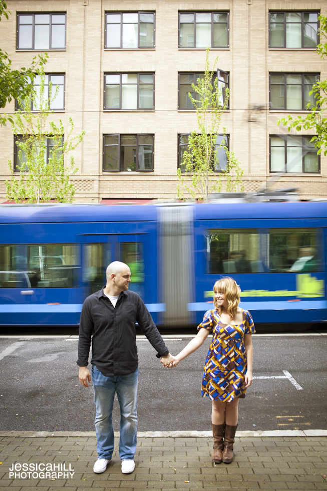 Portland_Engagements_EH-5.jpg