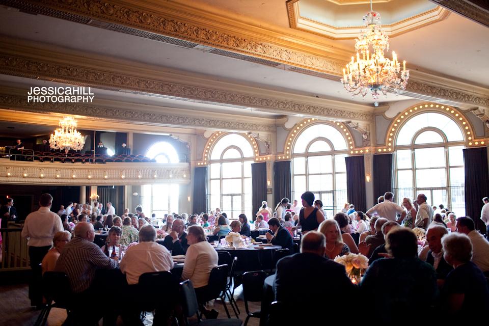 Crystal-Ballroom-Weddings-10.jpg