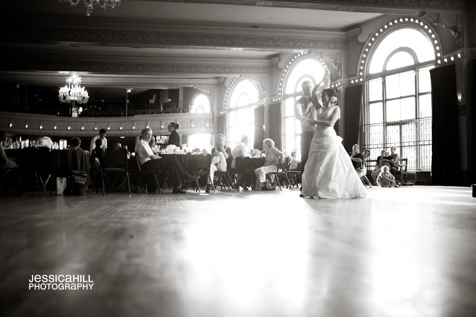 Crystal-Ballroom-Weddings-12.jpg
