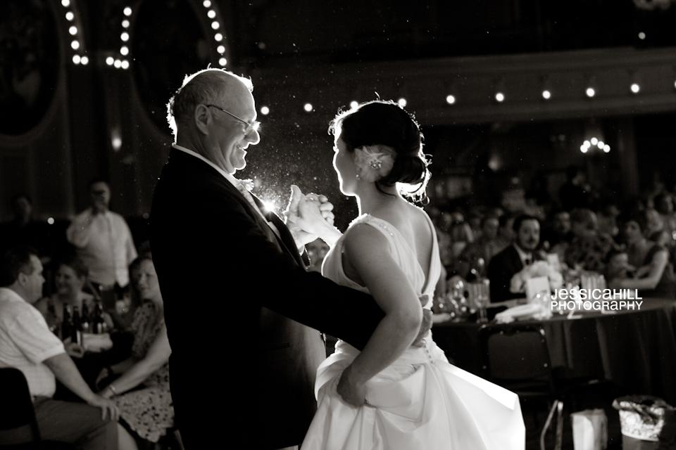 Crystal-Ballroom-Weddings-16.jpg