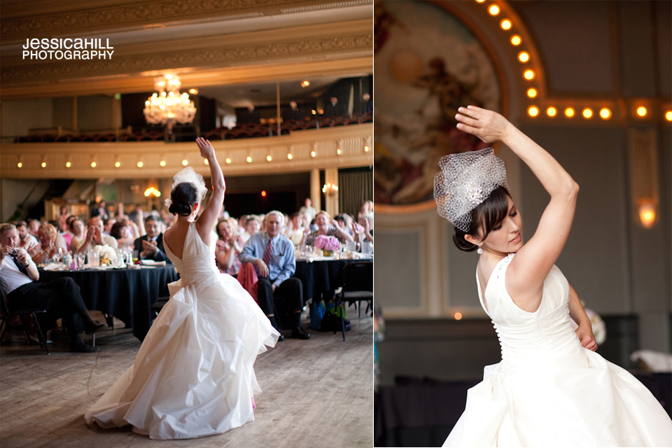 Crystal-Ballroom-Weddings-17.jpg
