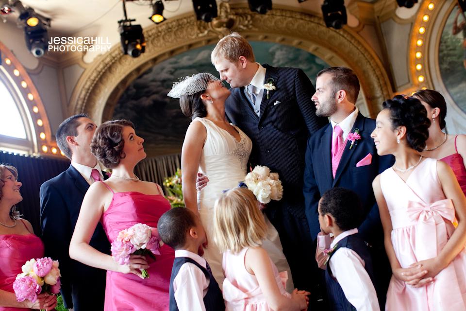 Crystal-Ballroom-Weddings-7.jpg