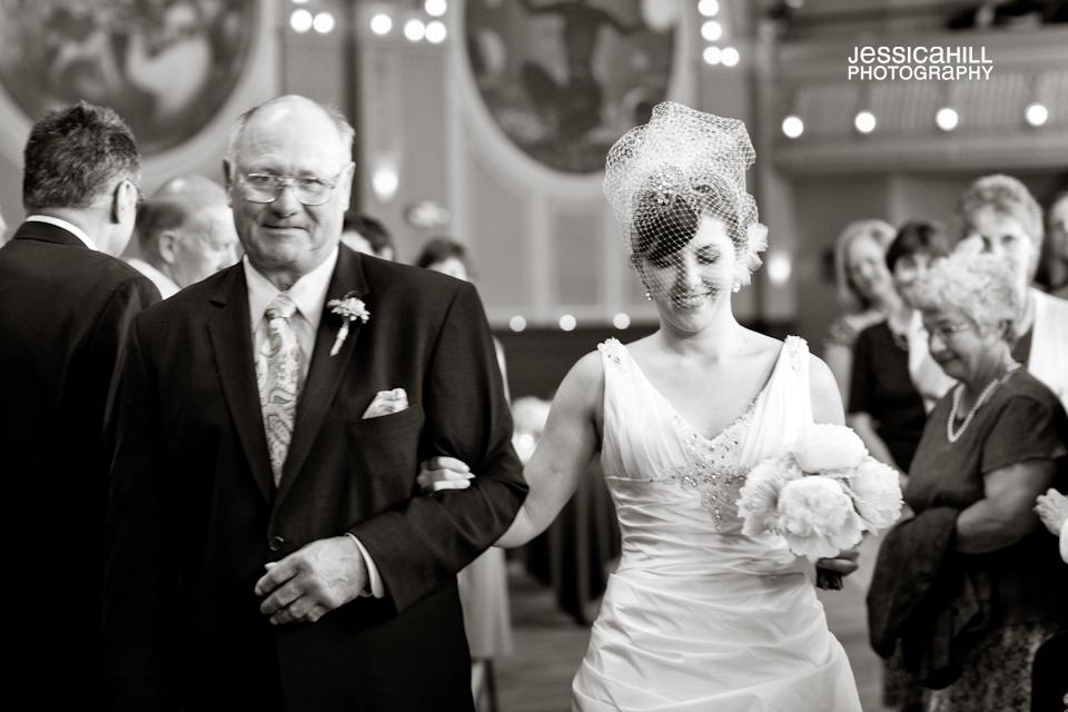 Crystal-Ballroom-Weddings-9.jpg