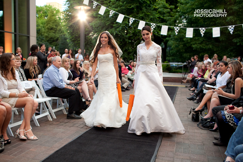 Oregon-Bride-Best-Of-Photographer-5.jpg