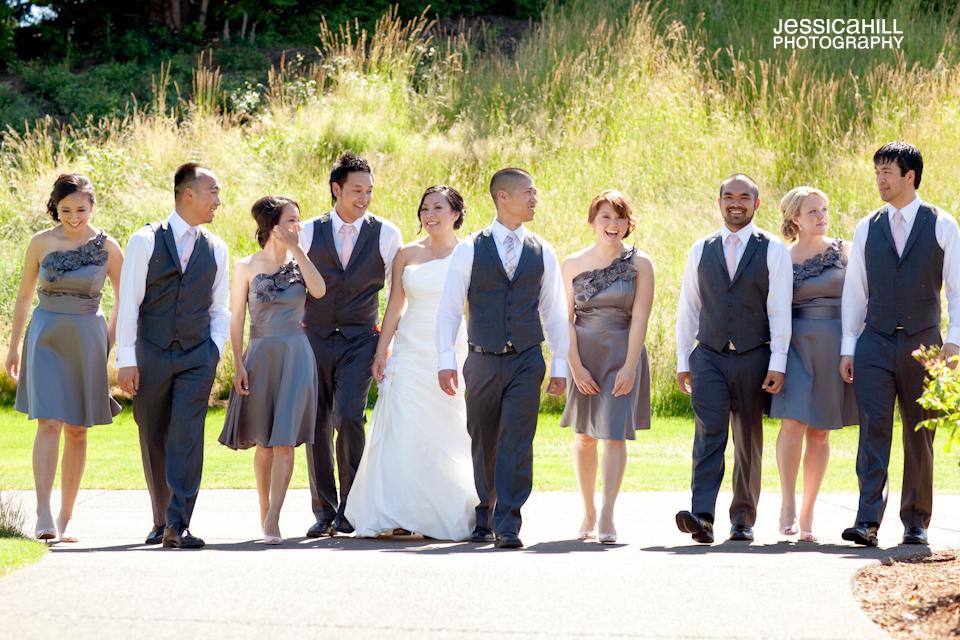 Oregon-Golf-Club-Wedding.jpg