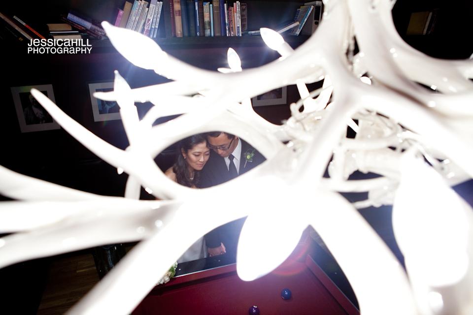 The-Nines-Library-Wedding.jpg
