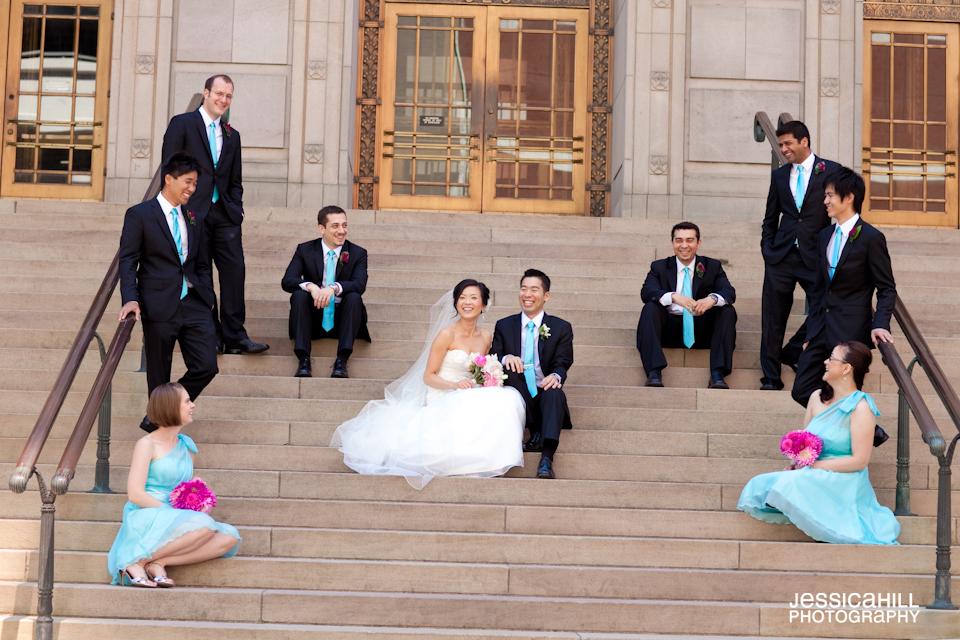bridal-veil-lakes-wedding-11.jpg